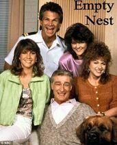 Empty Nest 3
