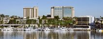 Miami Community Medical Center