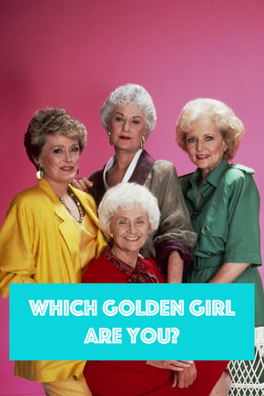Which-Golden-Girl-are-You