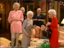 037-The Golden Girls-The Sisters