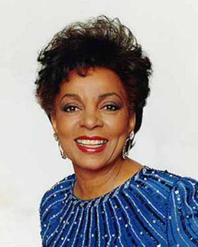 Image result for ruby dee