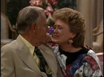 059 - The Golden Girls - Brotherly Love