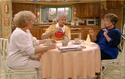 035 -The Golden Girls - Love Rose