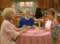 044 - The Golden Girls - Long Day's Journey Into Marinara