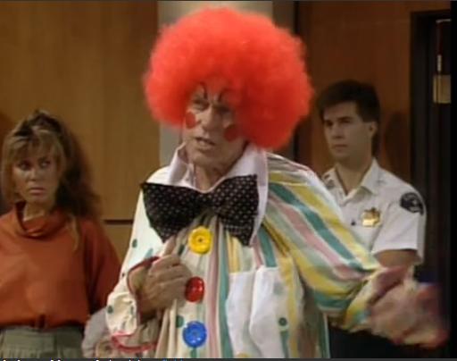 Ken in Clown outfit.png  sc 1 st  Golden Girls Wiki - Fandom & Image - Ken in Clown outfit.png | Golden Girls Wiki | FANDOM powered ...