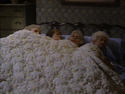 042 - The Golden Girls - Bedtime Story