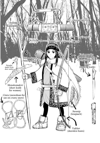 File:Asirpa's Equipment.png