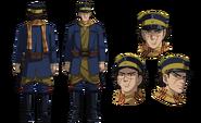 Sugimoto Anime Concept