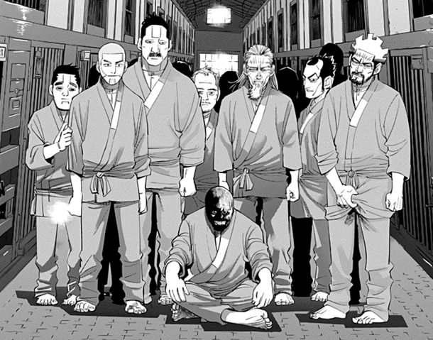 File:Abashiri Convicts.png