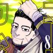 Ogata Hyakunosuke Icon