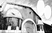 Prisión de Abashiri