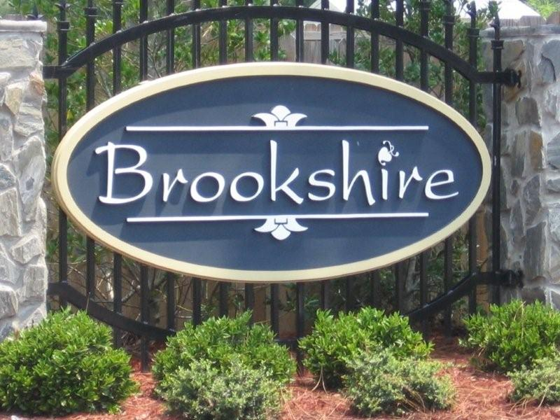 Brookshire Golden Reign Wiki Fandom Powered By Wikia