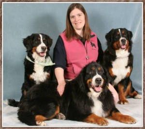 File:Dog-breeders-3-300x266.jpg