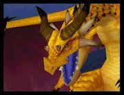 NTR GoldenSunDS 02ss03 E3