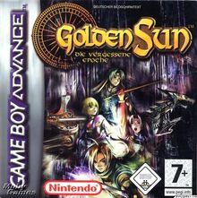 Golden_Sun:_Die_vergessene_Epoche