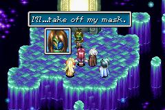 MaskedFelix