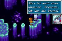 Alex Ueberfall