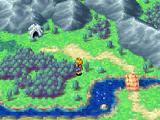 Altmiller Cave