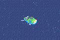 Adrift.png