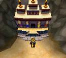 Konpa Ruins
