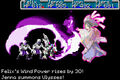 Thumbnail for version as of 20:41, December 1, 2006