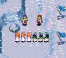 Mars Clan