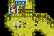 Eoleo Psynergy