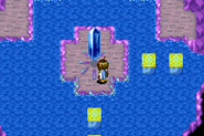 AquaRock4