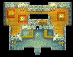 Link Lobby