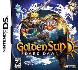 Golden-sun-3-ds