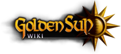 GOldensun-logo2
