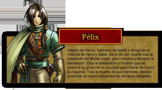 Ficha-Felix