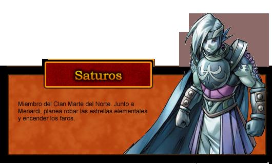Ficha-Saturos