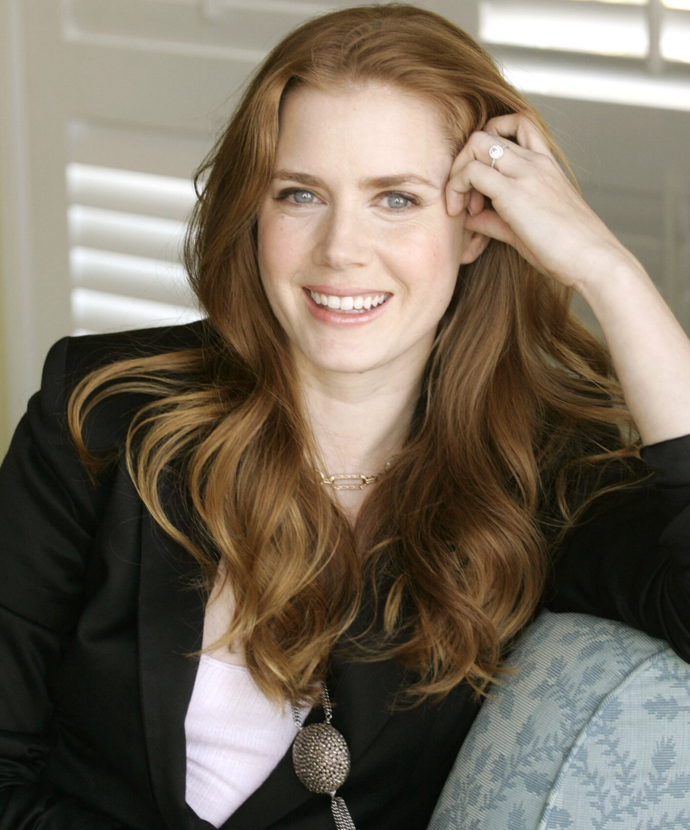 Amy Adams Wikipedia Español amy adams | the golden throats wiki | fandom