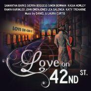 Love42ndstreet