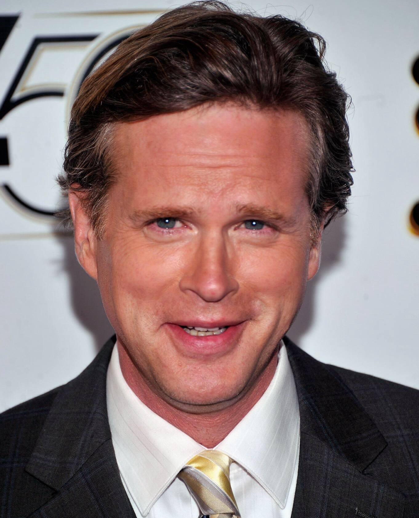 Cary Elwes (born 1962) nude (37 photos), Tits, Fappening, Instagram, bra 2019