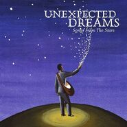 Unexpecteddreams
