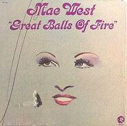 Westgeatballs