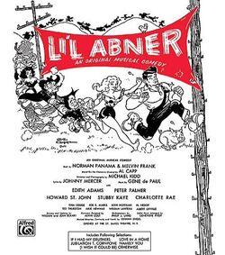 Lilabnermusical