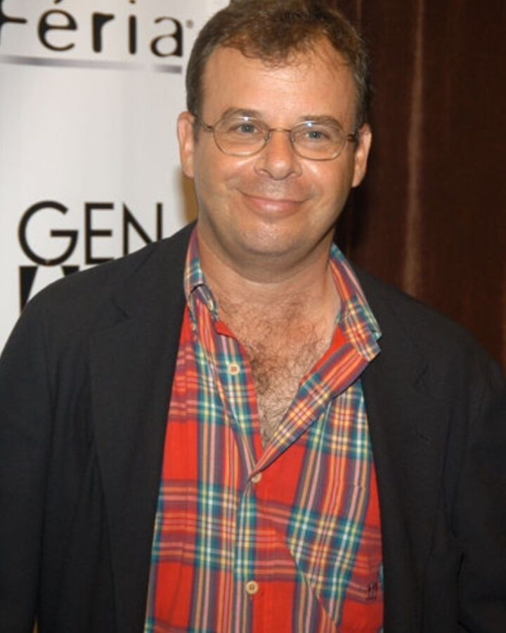 Rick Moranis The Golden Throats Wiki Fandom