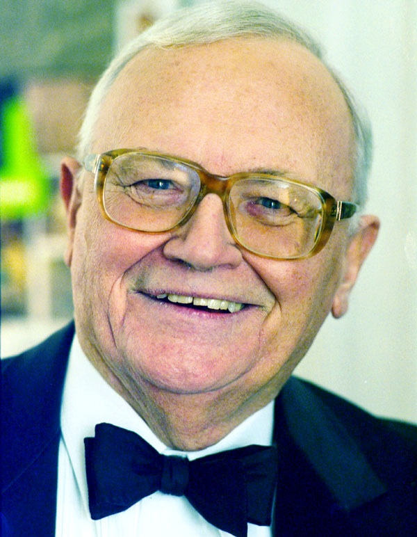 Image result for harry secombe