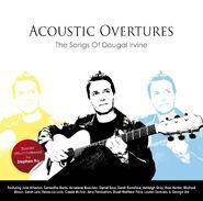 Acousticovertures