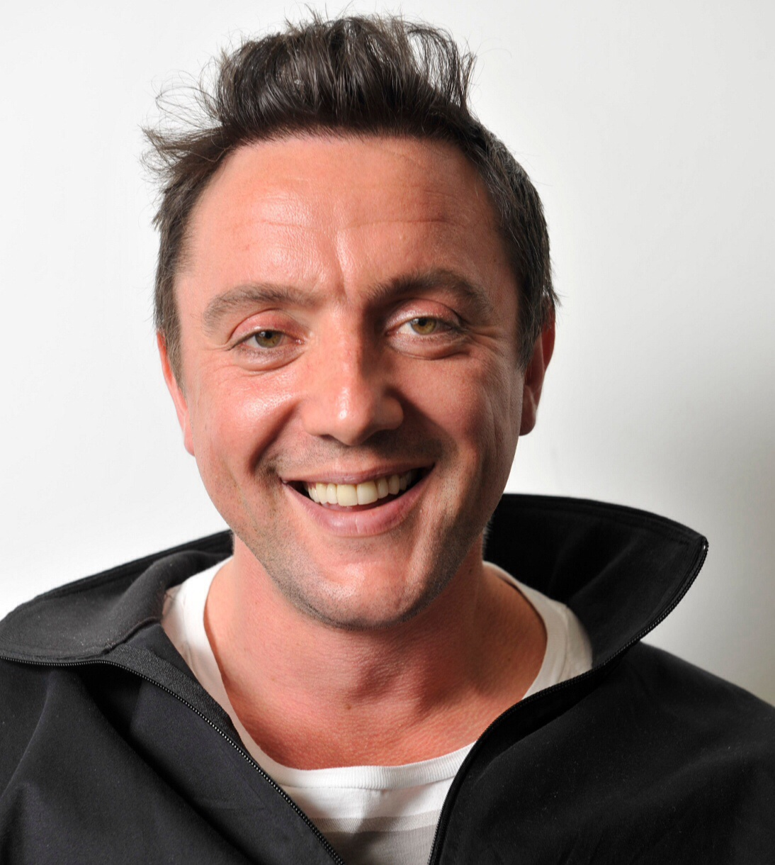 Peter Serafinowicz (born 1972)