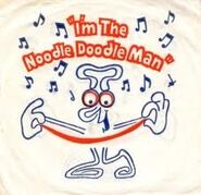 Noodledoodle