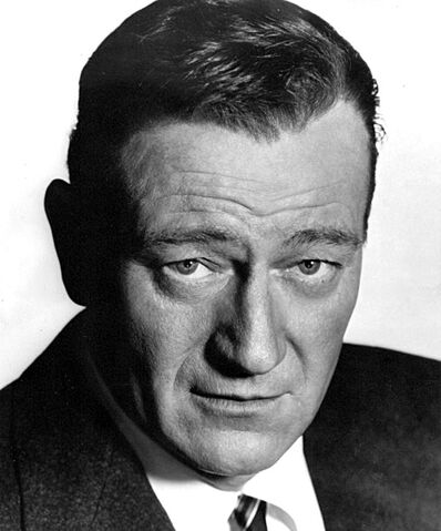 File:Johnwayne.jpg