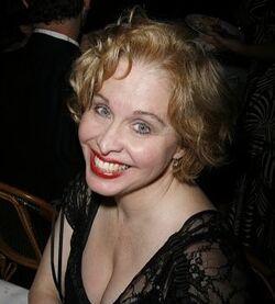 Nancy Opel nude (97 photo), Sexy, Fappening, Selfie, panties 2006