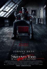 Sweeneytoddfilm