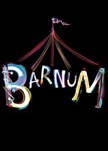 Barnummusical
