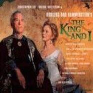 Kingistudio1994