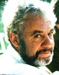 Jonathanadams
